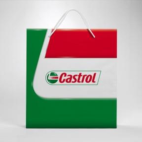 firemní tašky