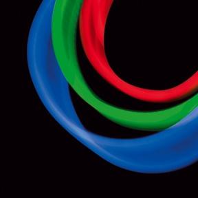 Snaggi - LED produkty