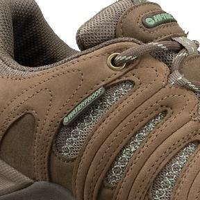 HI-TEC obuv