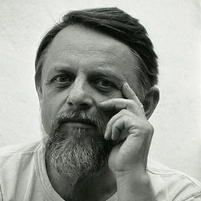Antonín Kanta