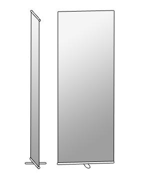 Maxibit SOLO 2