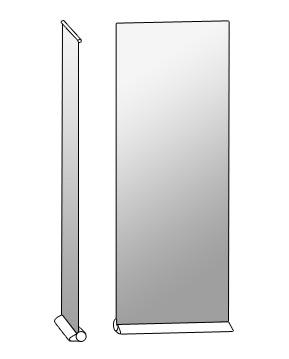 Maxibit ZAP 3